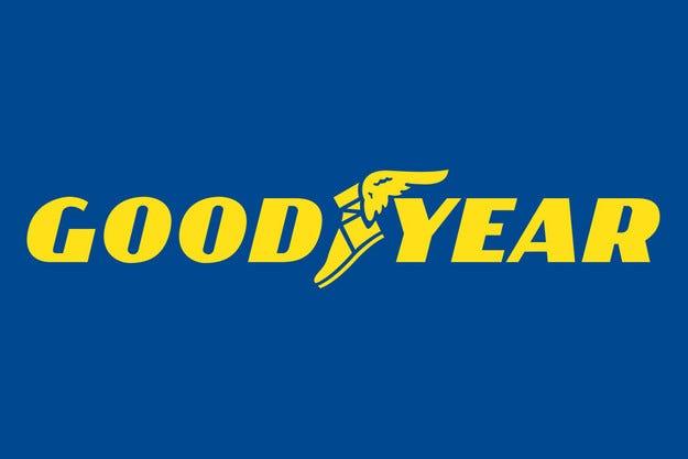 Гумите на Goodyear FUELMAX спестяват до 1,6 л/100 км