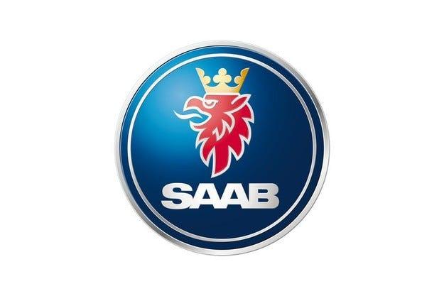 Saab с нов стратегически партньор от Китай