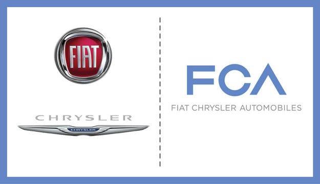 Обвиниха Fiat Chrysler в укриване на смъртни случаи