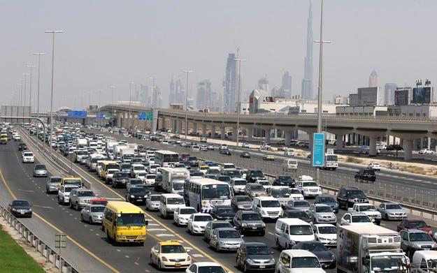 Реалният разход на гориво: Май всички не казват истината