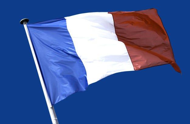 Ръст на новите продажби във Франция с 11% през ноември