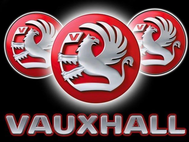 Vauxhall ще публикува реални данни за CO2 и NOx