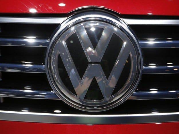 Поискаха от Volkswagen да прави електромобили в САЩ