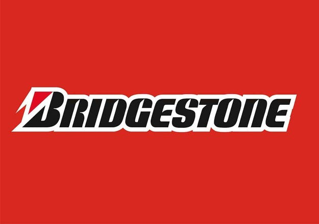 Bridgestone с последните си новости в Женева 2016