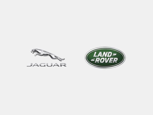 Jaguar Land Rover отчете най-високи продажби за февруари