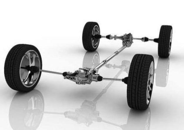Hyundai планира лек автомобил с двойно предаване