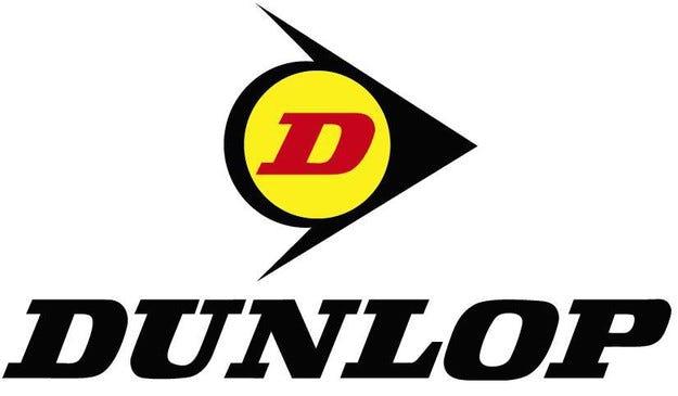 Dunlop Sport Maxx RT2: Сцепление и прецизно управление