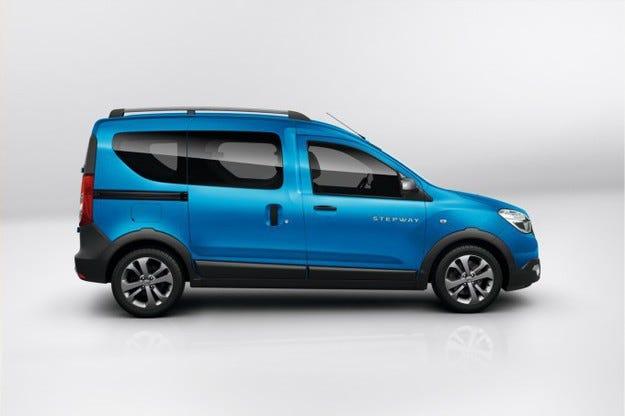 Renault разширява присъствието си в Мароко