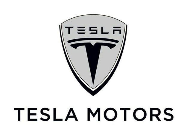 Компанията Tesla готви да пусне електрически пикап