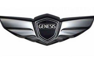Hyundai: Genesis с нова емблема и до 375 коня