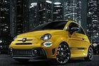 Fiat Abarth 595: Скорпионът става все по-отровен