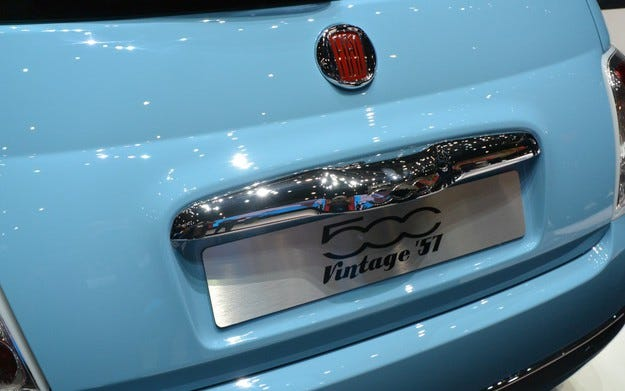 Заподозряха и Fiat Chrysler за манипулации на емисиите