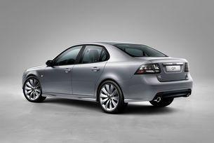 Китайците сe отказаха да дадат нов живот на марката Saab