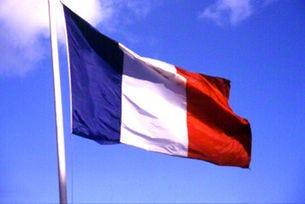 Франция може да забрани дизелите на Renault и VW