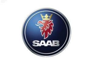 Saab се връща към автомобилостроенето