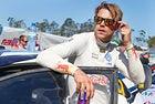 Микелсен ще кара за Skoda в Монте Карло