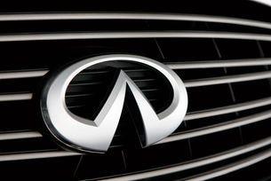 Nissan прекрати съвместна разработка с Mercedes-Benz