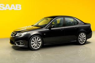 Възобновяват производството на автомобили Saab