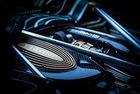 Роудстърът Pagani Huayra дебютира през март