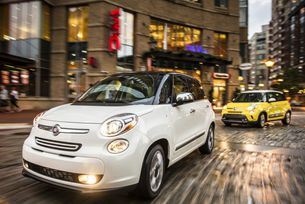 Продажбите в Италия през януари скочиха с 10%