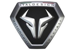 Italdesign стартира нова марка за луксозни автомобили