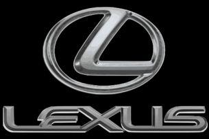 Lexus постави исторически рекорд по продажби в света