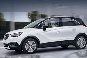 Защо PSA иска да купи марката Opel от GM