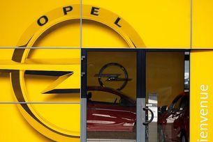 Британският кабинет подкрепя PSA за закупуване на Opel