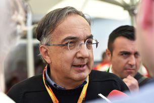 Серджо Маркионе: Alfa ще получи още два кросоувъра