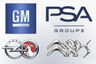 PSA Group може да плати 2 млрд. долара за Opel