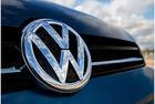 Volkswagen може да направи алианс с Tata