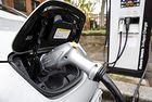 Норвегия премахва бензина и дизела до 2025 г.