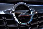 Видео съветите на Opel набират скорост