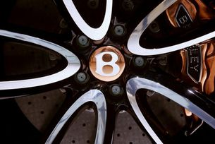 Bentley може да изнесе производство извън UK