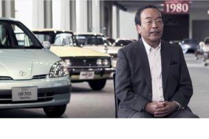 Едно гениално творение: Историята на Toyota Prius - Част 2