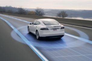 Специалист по автопилот от Tesla се присъединява към Audi