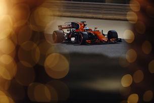 Разследват собствениците на Формула 1 и ФИА за подкуп