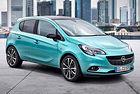 Новият Opel Corsa споделя обща платформа с Peugeot 208