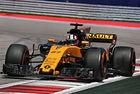 Renault отлага обновяването на двигателя си