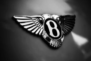 Bentley преговаря във Великобритания за Brexit