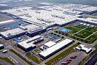 BMW AG спира производството в Китай и Южна Африка