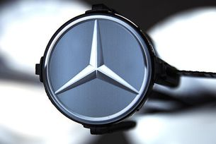 В Полша строят нов завод за двигатели на Mercedes