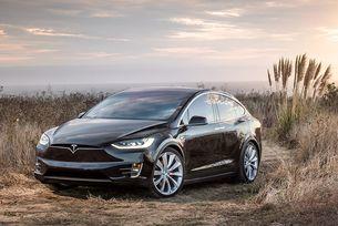 Tesla ще сглобява електрически автомобили в Китай