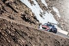 Peugeot върна 208 T16 Pikes Peak на Льоб
