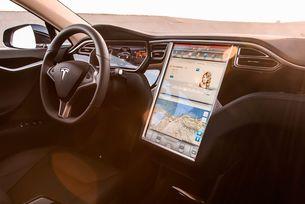 Tesla ще стартира своя собствена музикална услуга