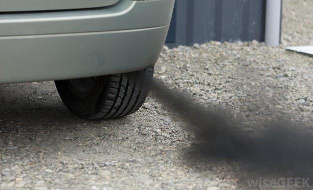Германия иска ремонт на 12 млн. дизелови коли