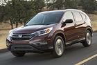 Honda ще внася кросоувъри в Европа от Япония