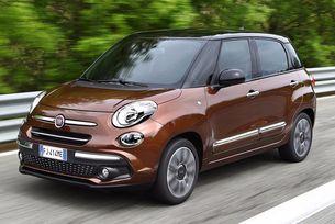 Увеличиха заплатите в завода на Fiat в Сърбия