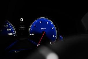 Всички подробности за новата Alpina D5 S