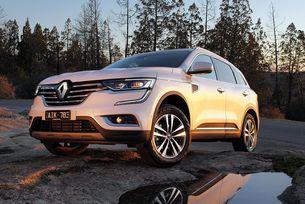 Renault-Nissan стана №1 след шестте месеца на 2017